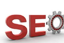 seo service in noida / Totalresource4u.com have the right resources, application and devoted groups to get the right outcomes in your SEO efforts.Find Out:http://bit.ly/1t5RiSE