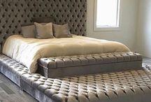 Beds I need