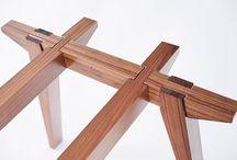 DIY  woodworking & joinerey