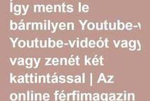 video másoló