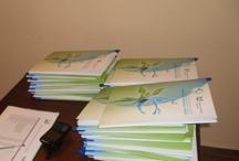 """INPCP - etapa a 4a - Educatie ecologica / Ministerul Mediului şi Schimbărilor climatice lansează  cea de-a patra etapă a Campaniei  de sensibilizare şi conştientizare publică din cadrul Proiectului """"Controlul Integrat al Poluării cu Nutrienţi"""" –  Seminarii locale pentru formare de formatori,  educaţie ecologică. Seminariile se vor organiza în perioada: 11 martie – 27 aprilie 2013 în 87 localități, din 34 judeţe incluse în proiect."""