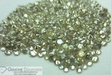 ttlb ttlc color diamonds / Product- Natural LOOSE Diamond TTLC Size -  0.01 carat to 0.15 carat per piece Color-  E to I Clarity: VVS1 to I3 Cut - XXX , very good, good Price – USD 250 TO USD 630 PER CARAT ANY SIZE, COLOR, CLARITY,SHAPE REQUIREMENT FOR OUR DIAMONDS AND OTHER PRODUCTS ARE MOST WELCOMED