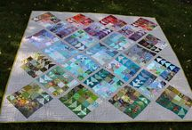 Quilty mag