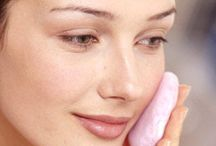 How to Get Rid of Wrinkle