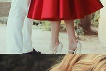 Rippi mekko