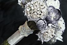 Wedding Ideas, ETC / by Jacqueline Gaithe