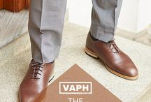 VAPH Style Suggest