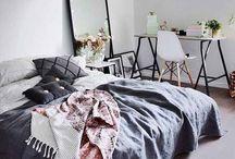 Bedroom - Mirror Placement