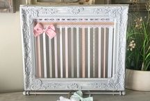 Baby Stuff DIY Ideas