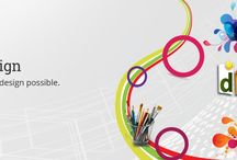 Best Price Web Designing Company