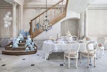 Bride Collection / BÜYÜLÜ BİR ROMANTİZM İSTEYENLER İÇİN PORLAND'DAN  BRIDE KOLEKSİYON