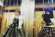 My Insta photos #winterfashion #fashion #anyagbolt #winter #tél
