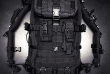sac à dos : sırt çantası