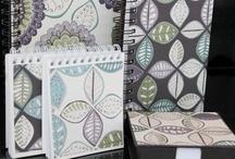 LH Presentes Personalizados / Meus trabalhos de encadernação e papelaria artística. My work with bookbinding and paper crafts.  www.facebook.com/lhpresentespersonalizados