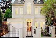 |Dream House|