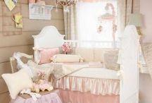 Baby Fever/ Raising Children Right / by Tiara Brewer
