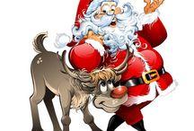 ★* 。★Χριστούγεννα★* 。★πρωτοχρονιά★* 。★