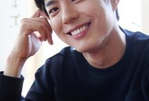 bogummy!! yummy!! / The smile & the adorable stare ,just melts my heart everytime!!