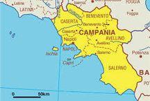 Campania / Campania