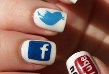 Social Media by SoShake