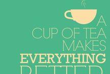 Frases Inspiradoras / Frases e citações inspiradoras para todos os dias.