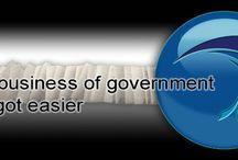 MaxxVault ECM News / News about Enterprise Content Management (ECM) and Enterprise Document Management Systems (EDMS)