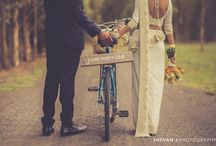 Hansi's Wedding