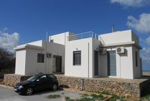 House Greece / Selection of houses for sale in Greece | Property Blog