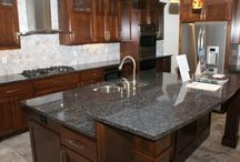 Popular Kitchen Styles / Latest Kitchen Styles for Your Home