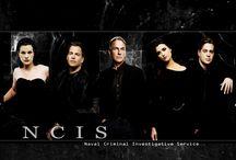 My Lovely Tv Serie