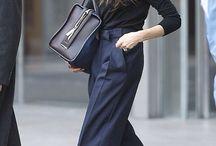 Victoria Beckham at her best, ALWAYS
