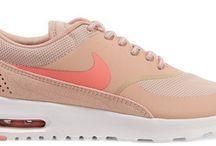 Shoe Inspo #Brokeprincess