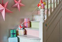 Easter Interiors Decor