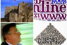 Internet Marketing Isle Of Man / Organic Search Marketing Service - Liverpool, North West & Isle Of Man www.webpresence.im https://business.facebook.com/webpresenceiom