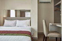 hotel tangerang