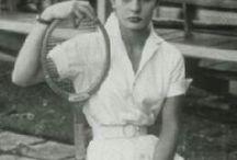 Carolina Herrera. Style Muse