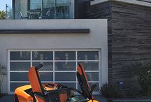 PLANET MITSUBISHI,     LAMBORGHINI CARS PICTURES / NEW MITSUBISHI AND LUXURY PRE-OWNED SUPERSTORE, GUARANTEED CREDIT APPROVAL FOR ANY TYPE OF CREDIT IN NEW YORK STATE,11550 (516)5652400 https://www.planetmitsubishicars.com