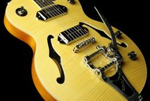 Epiphone / The latest guitars and basses from Epiphone available at The Music Zoo!