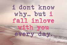 anu love u more