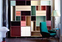 Best colour solutions