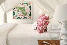◕Bedroom Design / Bedroom furniture, bedroom decor ideas,