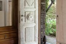 Doors Obssesion