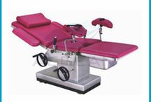 Gynecological examination equipment / Gynecological examination equipment for China Aegean