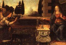 Leonardo Davingi