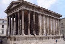 Grieken, Architectuur, Korinthisch