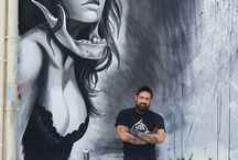 zem tattoo graffiti