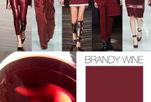 Fashion - AW 2014-15 Trends / by Sunjay JK