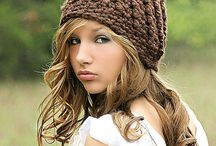 photo tips senior girls / by Fauniece Sites