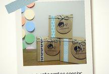 Stamp Tag /    A Stamp Tag é uma loja virtual de canecas, produtos de papelaria e decoração.     Nossas estampas são divertidas e inspiradas no universos do pop / alternativo.   Visite nossa a loja: http://www.stamptag.com.br