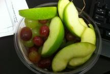 Pretty Healthy
